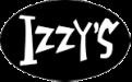 Izzy's Coffee