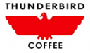 Thunderbird Coffee